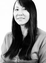 Sharon Gao